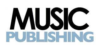 Music Distribution To FM Radios,  Blogs,  Reviewers & To Thousands of Subscribed Fans