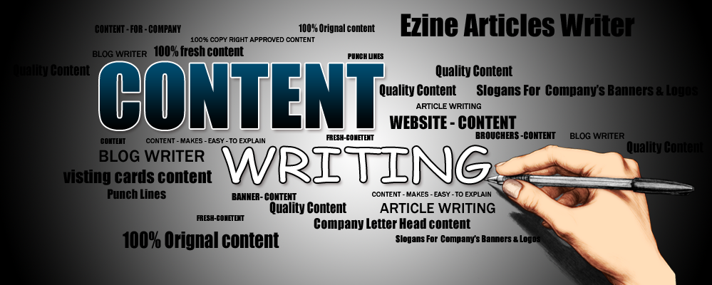 Write 500+ word SEO-optimized,  researched and high-quality content