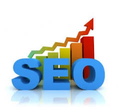 Your link become On the First Google Page