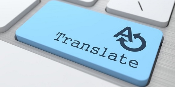 Translate English to Arabic and Arabic to English up to 1000 words