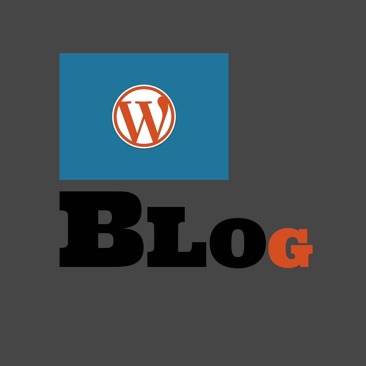 Professional Blog & Article Writing
