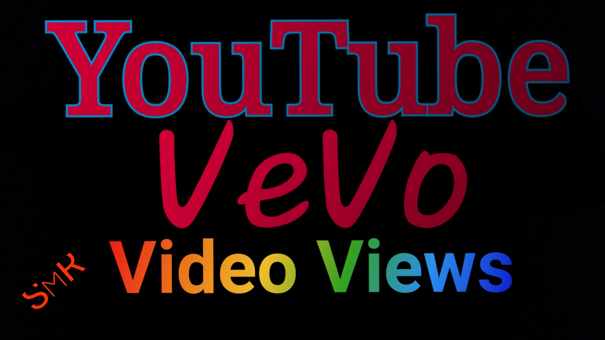 Safe 1000-1200 Youtube Vevo Video View & 30 Video Like lifetime guarantee