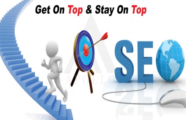 SEO Monthly package for all businesses -1st Page on Google SERPs Guarantee