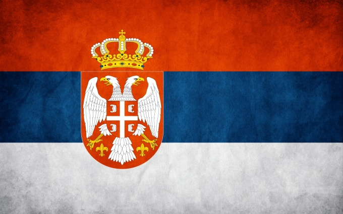 I will translate up to 1000 words into Serbian for you.