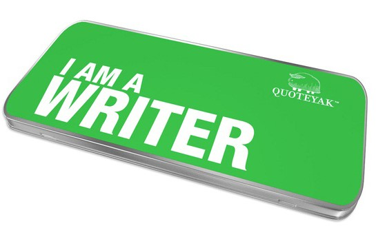 I will Write an Article for you with quality and professional look