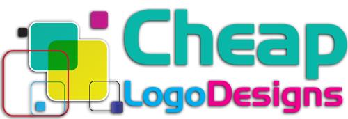 I will design Professional Logo