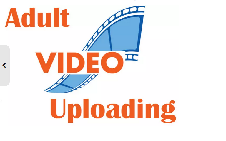 watermark 5 Adult Videos with your URL and Upload to Adult Video Sites