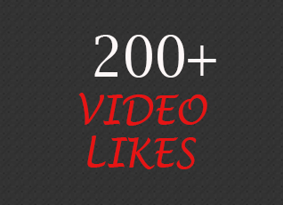 Get 1500+ Youtube View Or 400 Real Youtube Likes Instant