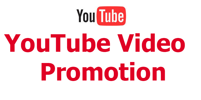 500+ YouTube Video Likes  real active non drop very fast delivere or 100+ YouTube Subscribers or 1500+ YouTube Video Views