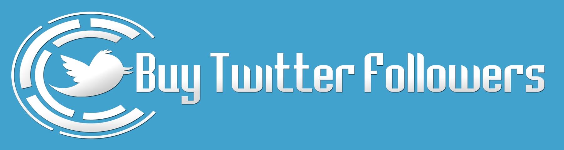 5000+ Twitter