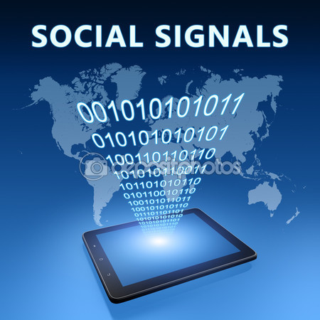 10000 High Quality PR9-PR10 Social Signals Backlink from 2 BEST Social Media website