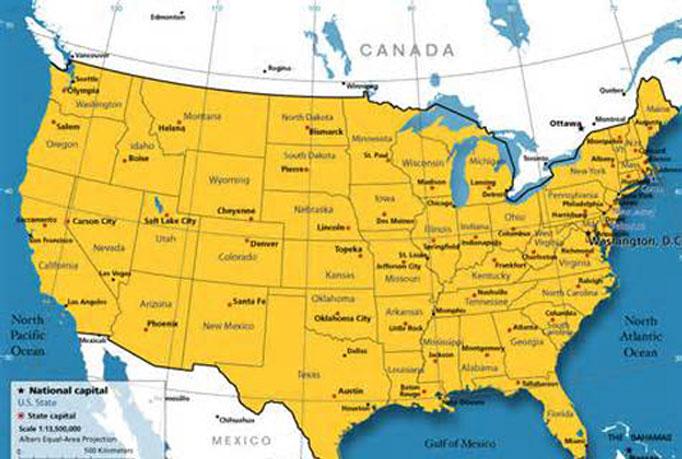 I will do 40 USA LIVE Local citations manually