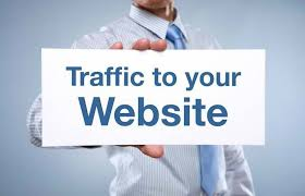 sent you 3500-4500  Adsense safe real and human traffic from worldwide for 10 url