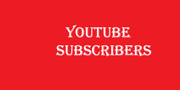 Add your YouTube Video/ channel, 5,000+ Views, 1000+ Likes ,500+ subscribers, 10+ costume comments