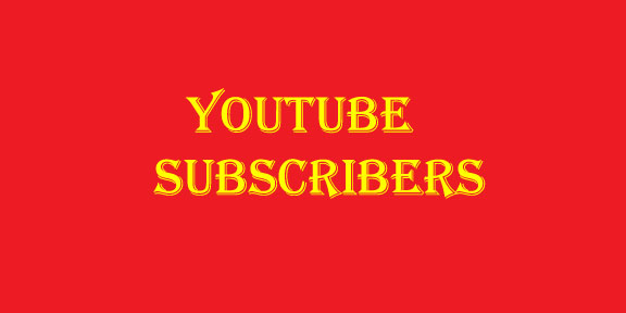 1,000+ Real active non drop USA & Target Country YouTube Video Views or 400+ Non drop YouTube Video Likes
