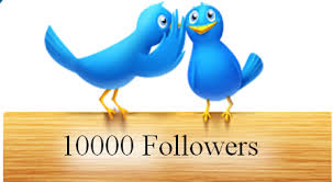 None Drop 1000+ of Hot & LIFE-TIME Stable twiiiitter followers