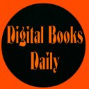 digitalbookD Sponsored Tweet