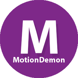 MotionDemon V3 - Generate Unlimited Dailymotion Views FOR LIFE