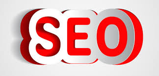 Get your site to google 1st page with my Safe and Quality SEO Link Building service (3 tier services, 2017 updated)
