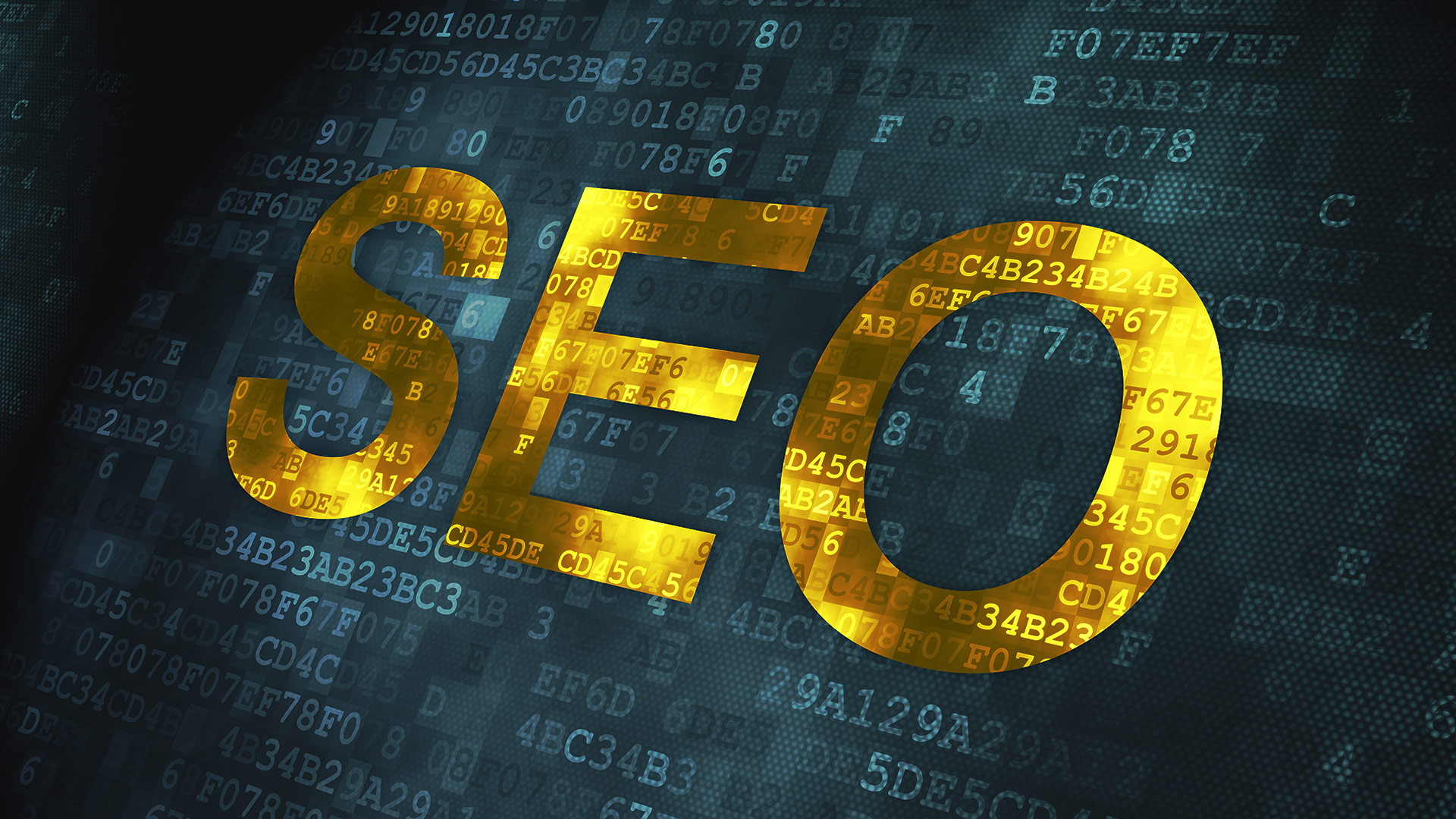 150 High PR PR 9-1 SEO Backlinks with 2100 Tier 2 links to rank your website on Top