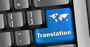I will translate English to Bengla 1000 words