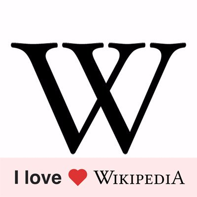 BUY 1 GET 1 FREE Most Powerful Niche Relevant Wikipedia SEO Backlinks