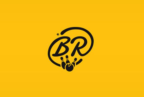 i will Design wOw Style Logo
