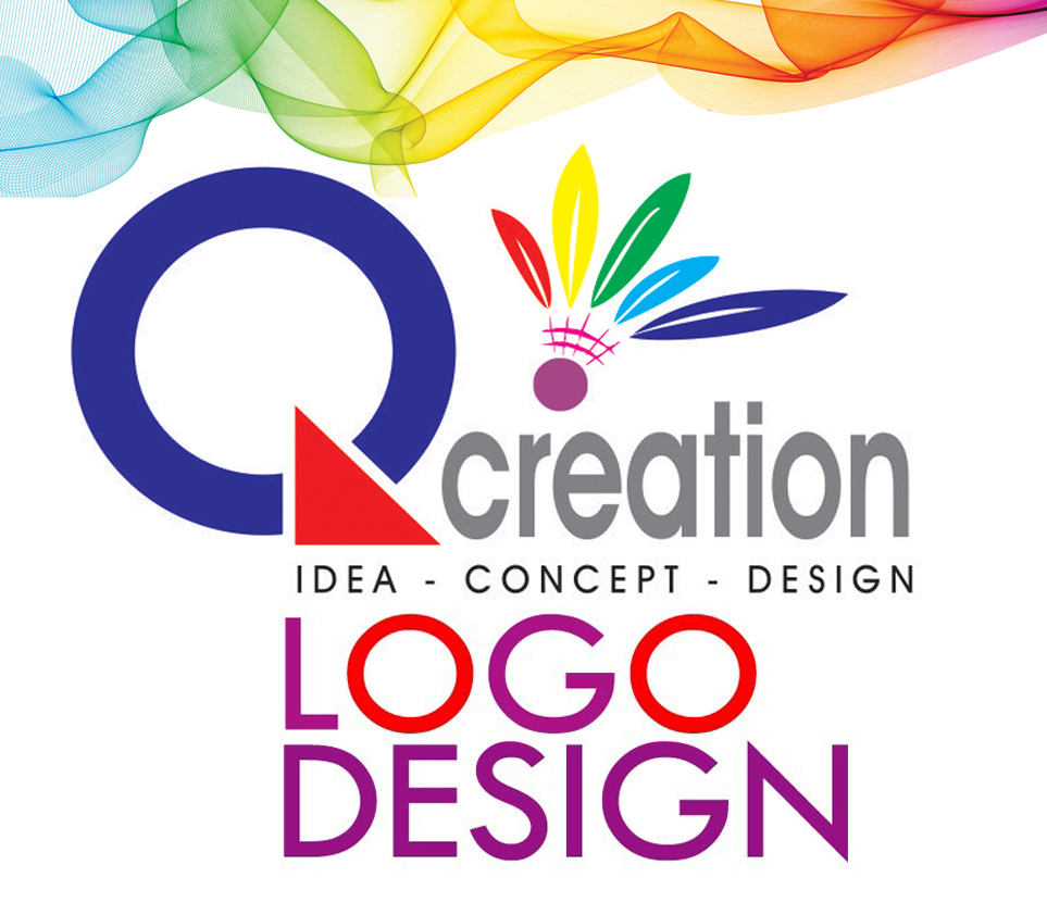 I will design any kinds of 2 Professeional and Unique logos