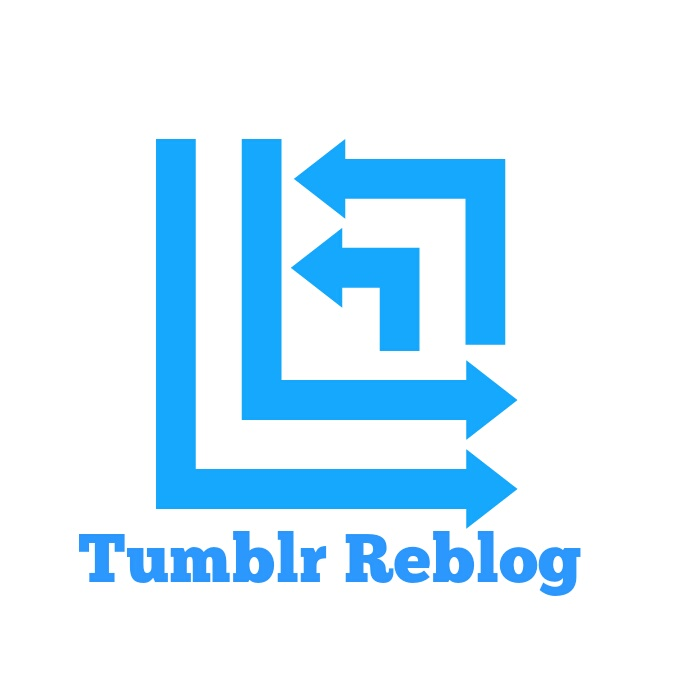 I will provide you 160 permanently Tumblr reblog fast...