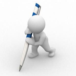 5 PBN Unique & Copyscape Passed Articles Provider