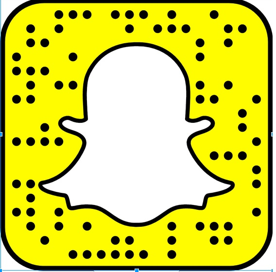 Get you 500 new SNAPCHAT followers