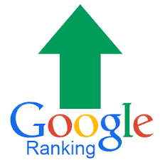 ROAD TO GOOGLE PAGE 1 !!FULL SEO PACKAGE WITH DRIP FEED! CLIMB THE LADDER & BE A GOOGLE ROCKSTAR!