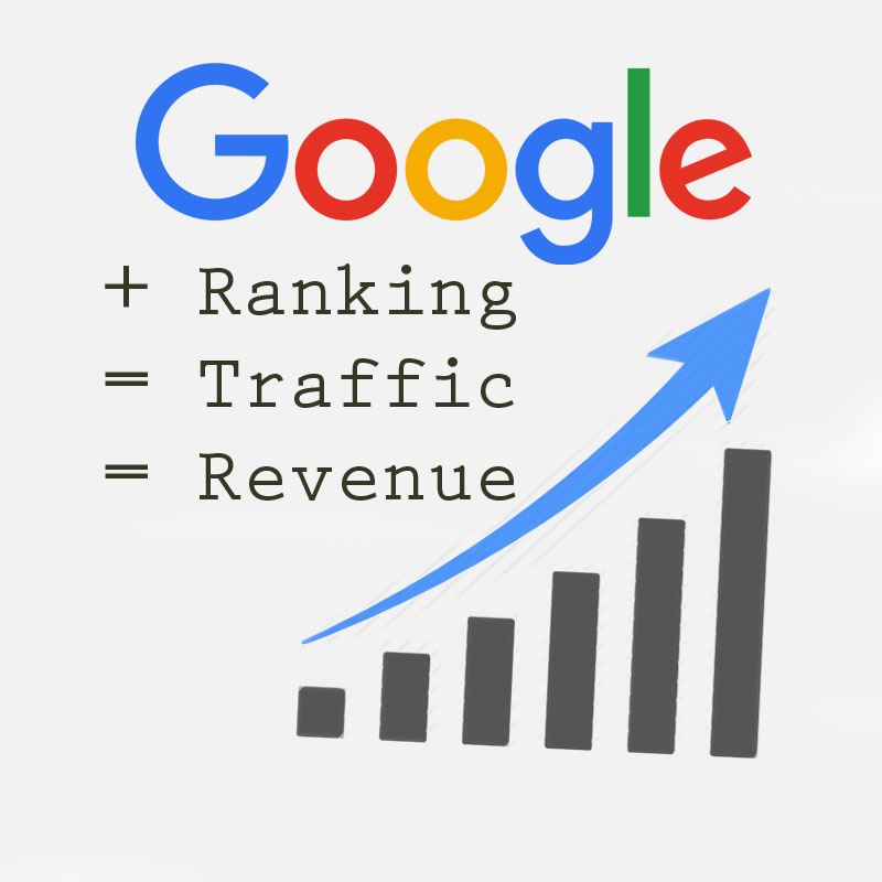 Google Pagerank Ultimate Booster
