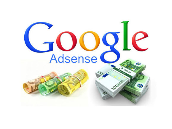 Maximize Google AdSense Earnings with new Technique