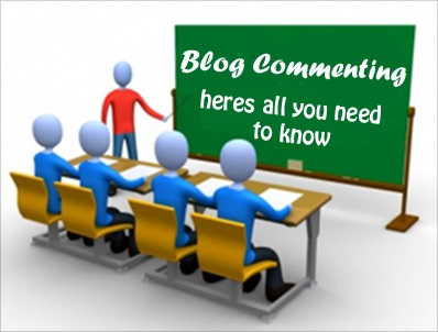 15 Weblog Comment 10 sicial bookmarking as well as 5 web2. 0 article backlink PR3 to PR7
