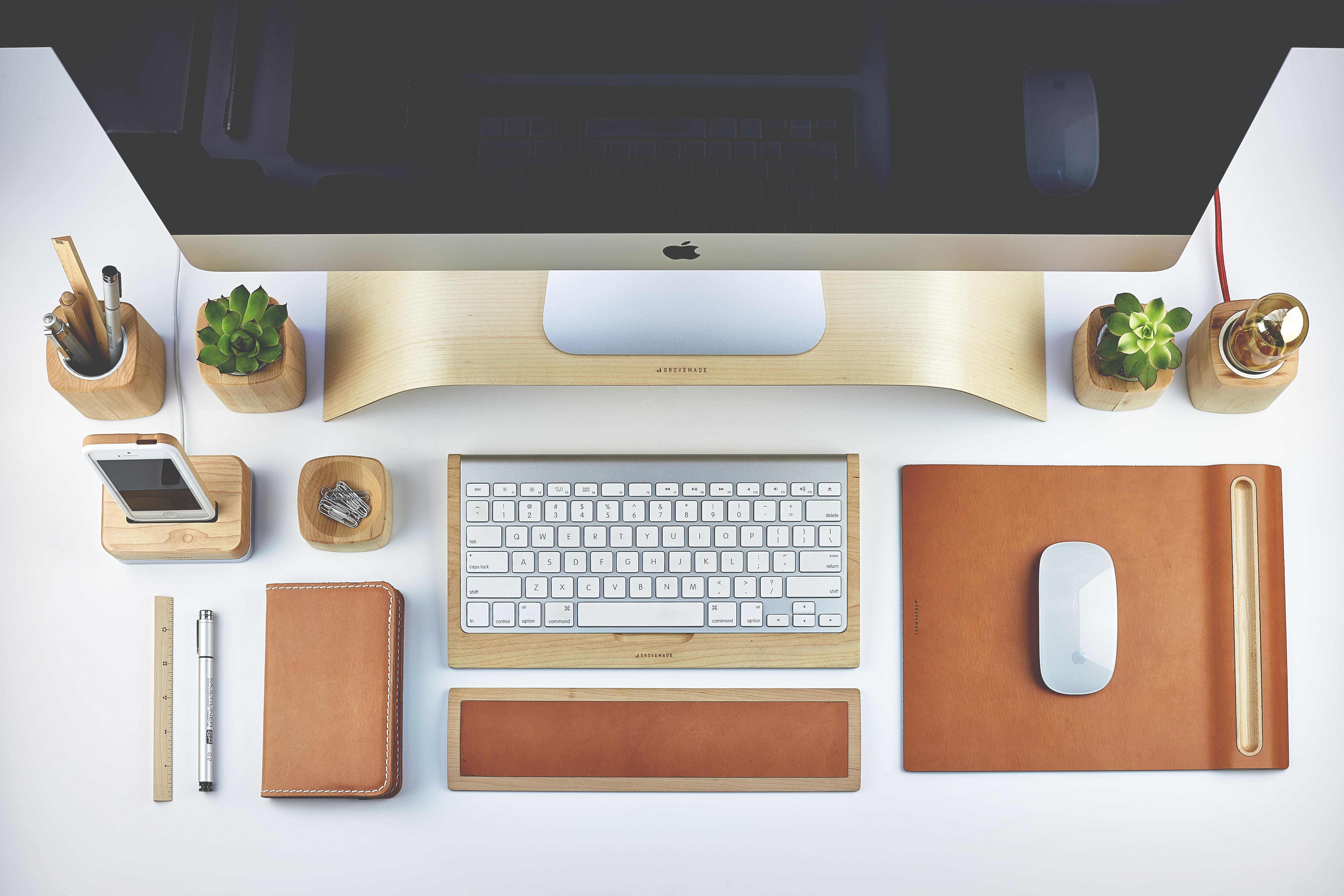Write Website Cotent