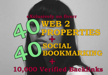 give 1,700 auto approve article directories for article demon or marketing robot buy 1 Gig get one free