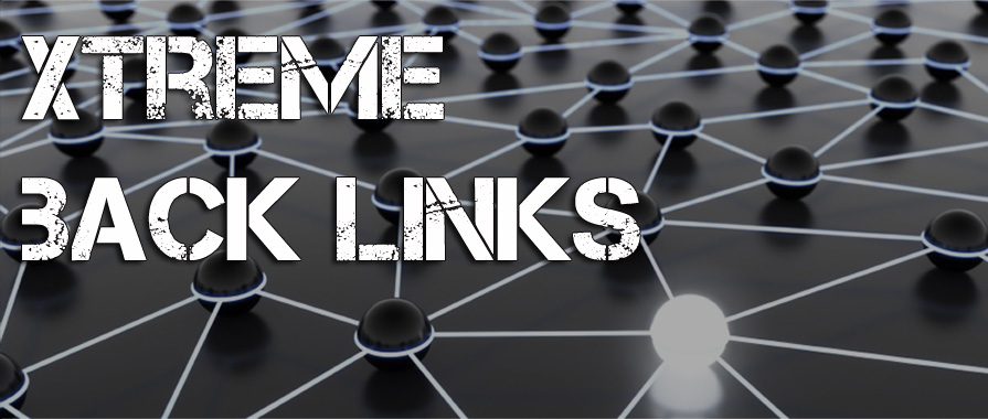 ─►spin and submit your article to─►7450 Directories, Get 500+ Google Backlinks + Ping