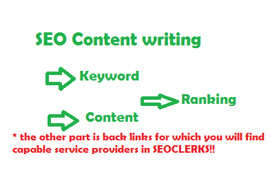 Web site Optimization for top Rankings