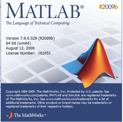 I WILL DO MATLAB ASSIGNMENTS FOR YOU