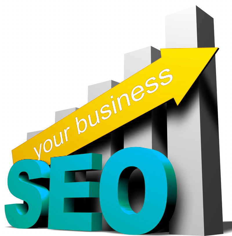 I will rocket your Google RANKINGS with100 High Pr Seo Backlinks and 100 bookmarking site