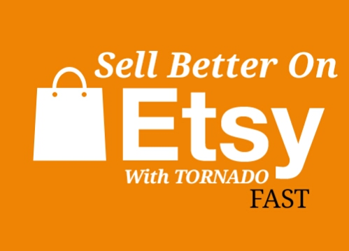 I will promote your Etsy,  Amazon,  Shopify,  eBay or any other store on my social networks