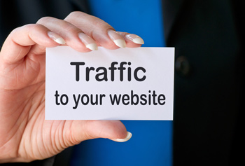 20000 website visitors worldwide traffic hits Tracked by go.gl