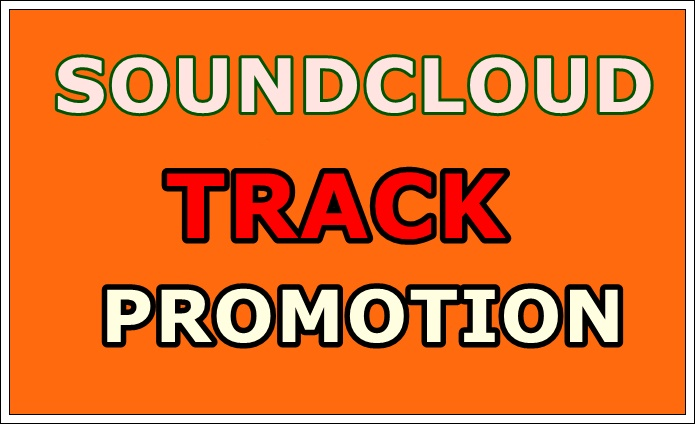 3 MILLION SOUNDCLOUD PLAYS 300 LIKES 300 REPOSTS 120 COMMENTS HOLIDAYS SPECIAL