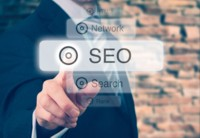 Regular SEO + Search Marketing