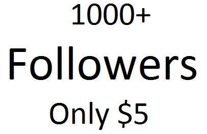 I-will-give-you-1000-Followers