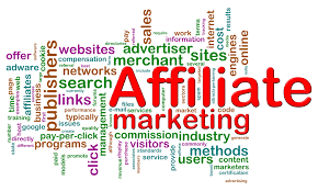 3 Necessary Tools for the High Rolling Affiliate Mark... for $5
