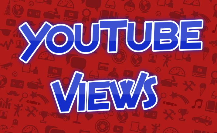 Add 50000 Adsence Safe High Retention YouTube Views Within 48 Hours Instant Start