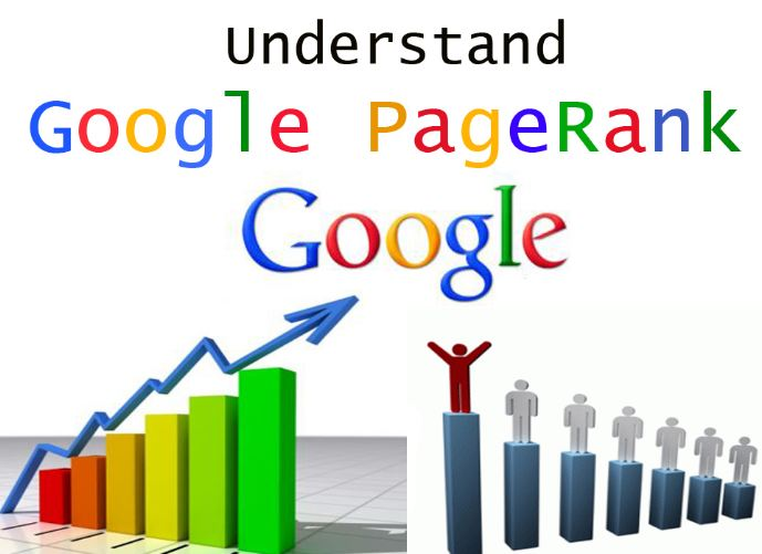 We will Rank your YOUTUBE video First page Guaranteed with best Seo