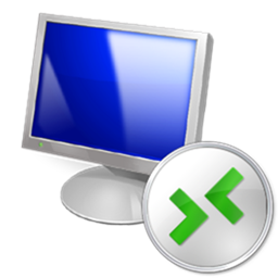 Buy Windows RDP Server 2012 32GB RAM 1GBIT Unmetered